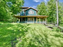 House for sale in Saint-Gabriel, Lanaudière, 20, Terrasse  Comeau, 20932656 - Centris.ca