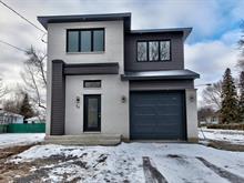 Maison à vendre à Sainte-Marthe-sur-le-Lac, Laurentides, 30, 17e Avenue, 21620648 - Centris