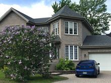 House for sale in Lachenaie (Terrebonne), Lanaudière, 1213, Rue des Escoumins, 9746489 - Centris