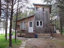 House for sale in Authier-Nord, Abitibi-Témiscamingue, 108, 8e-et-9e-Rang Ouest, 14909626 - Centris.ca