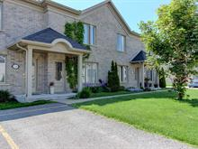 Condo for sale in Trois-Rivières, Mauricie, 1324, Rue  P.-A.-Gouin, 17139932 - Centris