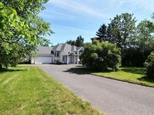 Maison à vendre à Témiscouata-sur-le-Lac, Bas-Saint-Laurent, 39, Rue  Caldwell, 9668353 - Centris
