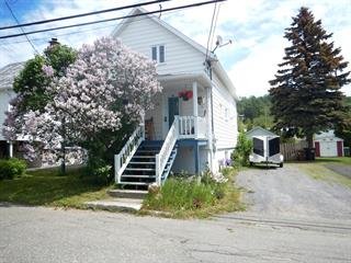 House for sale in Notre-Dame-des-Neiges, Bas-Saint-Laurent, 14, Rue  Saint-Jean-Baptiste, 22857126 - Centris.ca