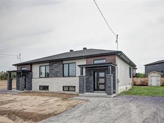 House for sale in Pont-Rouge, Capitale-Nationale, Rue du Rosier, 19243966 - Centris.ca