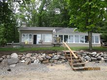 Maison à vendre à Bristol, Outaouais, 59, Chemin de Pontiac Station, 14993482 - Centris.ca