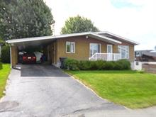 House for sale in Saint-Georges, Chaudière-Appalaches, 1040, 127e Rue, 14898291 - Centris.ca