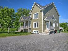 Maison à vendre à La Présentation, Montérégie, 933, Rang  Salvail Sud, 28048539 - Centris.ca