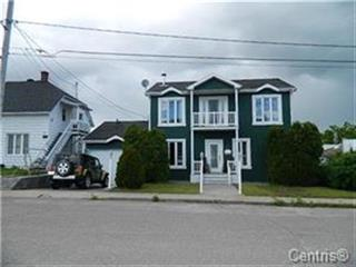 House for sale in Alma, Saguenay/Lac-Saint-Jean, 71, Rue du Carcajou, 24368098 - Centris.ca