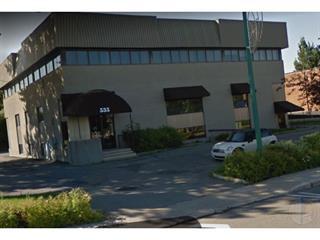 Bâtisse commerciale à louer à Repentigny (Repentigny), Lanaudière, 535, Rue  Notre-Dame, 12059633 - Centris.ca