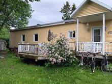 Mobile home for sale in Lévis (Les Chutes-de-la-Chaudière-Ouest), Chaudière-Appalaches, 25, Rue  Alphonse-Rousseau, 25459307 - Centris.ca