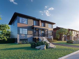 Duplex for sale in Beauharnois, Montérégie, 13 - 15, Rue  Mastaï-Brault, 20677807 - Centris.ca
