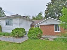 Maison à vendre à Sainte-Foy/Sillery/Cap-Rouge (Québec), Capitale-Nationale, 2658, Rue  Chateaufort, 20817981 - Centris.ca