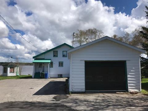 House for sale in Labrecque, Saguenay/Lac-Saint-Jean, 2045, Rue  Maltais, 23592075 - Centris