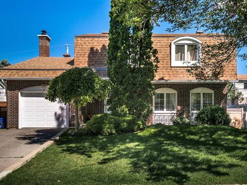 House for sale in Kirkland, Montréal (Island), 85, Rue  Alta-Vista, 13824373 - Centris.ca