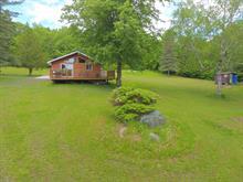 Maison à vendre à Bouchette, Outaouais, 92, Chemin des Chênes, 26830875 - Centris.ca