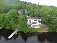 House for sale in Grandes-Piles, Mauricie, 341, Lac-Archange, 24056181 - Centris.ca