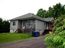 House for sale in Stoneham-et-Tewkesbury, Capitale-Nationale, 99, Chemin  Leclerc, 11986945 - Centris.ca