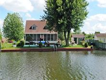 Maison à vendre à Saint-Anicet, Montérégie, 230, 146e Avenue, 13414815 - Centris.ca