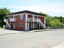 Quadruplex à vendre à Roxton Pond, Montérégie, 896 - 902, Rue  Principale, 19993014 - Centris.ca