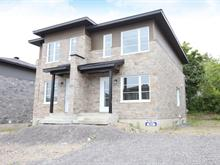 House for sale in Charlesbourg (Québec), Capitale-Nationale, 1541, Rue  Catherine-Cottin, 27138656 - Centris.ca
