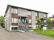 Triplex à vendre à Saint-Hubert (Longueuil), Montérégie, 4035 - 4039, Rue  Shirley, 15493634 - Centris.ca