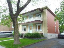 Duplex for sale in La Cité-Limoilou (Québec), Capitale-Nationale, 2186 - 2184, 26e Rue, 26908719 - Centris
