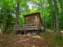 Cottage for sale in Lac-Simon, Outaouais, 1256, Île du Canard-Blanc, 21828514 - Centris.ca