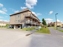 Condo for sale in Hull (Gatineau), Outaouais, 700, boulevard des Grives, 19566354 - Centris.ca