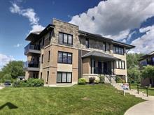 Condo à vendre à Les Rivières (Québec), Capitale-Nationale, 8455, Rue des Aïeux, 26313275 - Centris