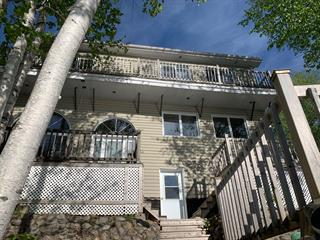 Maison à vendre à Saint-David-de-Falardeau, Saguenay/Lac-Saint-Jean, 42, 1er ch. du Lac-Sébastien, 27993449 - Centris.ca