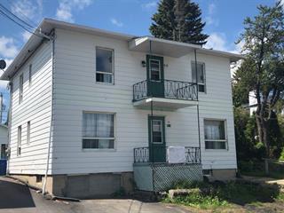 Duplex for sale in Alma, Saguenay/Lac-Saint-Jean, 210 - 212, Rue  Harvey Ouest, 27018022 - Centris.ca