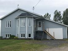 Maison à vendre à L'Ascension-de-Notre-Seigneur, Saguenay/Lac-Saint-Jean, 2875, 7e Rang Ouest, 21639459 - Centris.ca