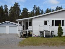 House for sale in Launay, Abitibi-Témiscamingue, 803, Rue de la Source, apt. B, 13159340 - Centris.ca