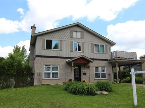 House for sale in Jacques-Cartier (Sherbrooke), Estrie, 1845, Rue de Bourgogne, 19304946 - Centris.ca