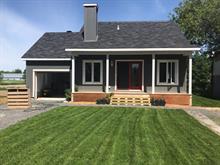 House for sale in Saint-Alexis, Lanaudière, 370, Grande Ligne, 21113166 - Centris