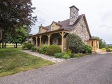 Maison à vendre à Saint-Pascal, Bas-Saint-Laurent, 430, 2e Rang, 10105352 - Centris.ca