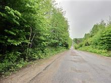 Terrain à vendre à Sainte-Lucie-des-Laurentides, Laurentides, Chemin du 3e-Rang, 23270025 - Centris.ca