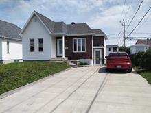 Maison à vendre à Rimouski, Bas-Saint-Laurent, 101, 2e Rue Est, 14861568 - Centris.ca