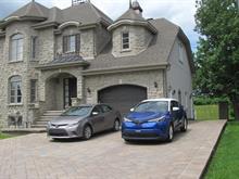 House for sale in Lachenaie (Terrebonne), Lanaudière, 208, Rue de la Matamec, 14107543 - Centris
