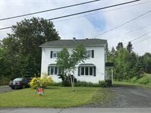 Income properties for sale in Sainte-Justine, Chaudière-Appalaches, 212, Route de la Station, 15199321 - Centris.ca