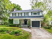 Maison à louer à Mont-Royal, Montréal (Île), 820, Chemin  Caledonia, 22953619 - Centris.ca