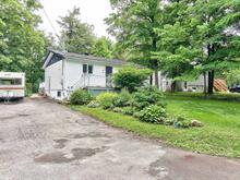 House for sale in Sainte-Sophie, Laurentides, 304, Rue  Évelyne, 25362756 - Centris