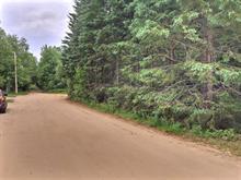 Terrain à vendre à Pont-Rouge, Capitale-Nationale, 15C, Rue  Germain, 26690871 - Centris.ca