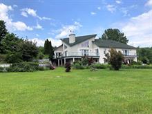Maison à vendre à Papineauville, Outaouais, 144, Chemin  Charlebois, 15060984 - Centris.ca