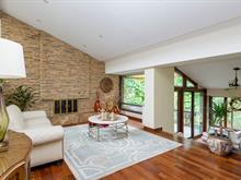 House for sale in Westmount, Montréal (Island), 678, Avenue  Victoria, 9172154 - Centris.ca