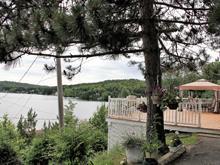 Maison à vendre à Sainte-Béatrix, Lanaudière, 1111, Avenue  Lac-Cloutier Nord, 12039859 - Centris.ca