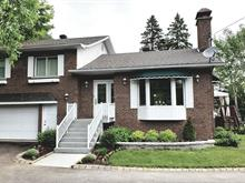 House for sale in Morin-Heights, Laurentides, 511, Chemin de Saint-Adolphe, 26535138 - Centris.ca