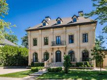 Maison à vendre à Rosemère, Laurentides, 93, Rue  De Bleury, 13991284 - Centris.ca