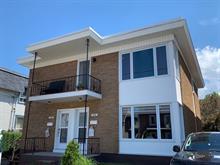 Duplex à vendre à La Baie (Saguenay), Saguenay/Lac-Saint-Jean, 1331 - 1333, 4e Avenue, 22106502 - Centris.ca