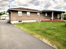 Maison à vendre à Sept-Îles, Côte-Nord, 3971, Rue  Marguerite, 21588622 - Centris.ca